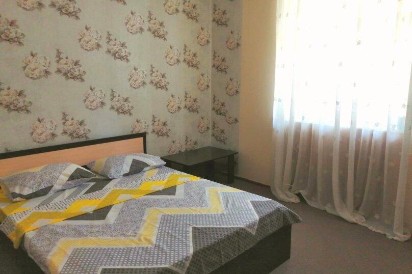 Гостевой дом «Guest House na Izvestiya Eko Layt» , Известинская, 31 на 11 комнат - Фотография 18