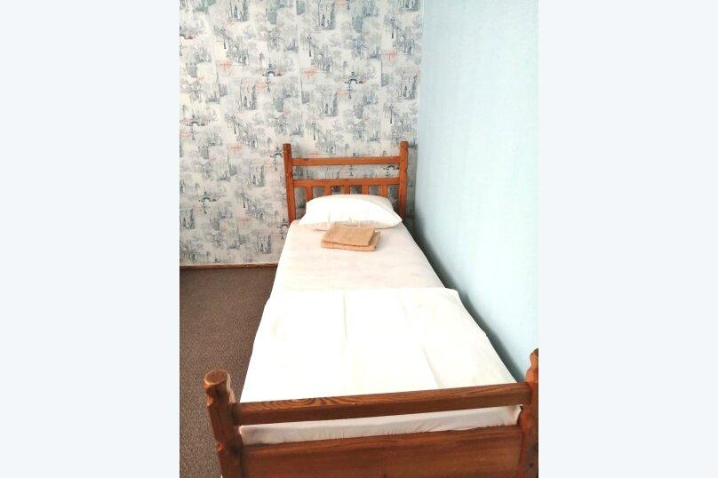 Гостевой дом «Guest House na Izvestiya Eko Layt» , Известинская, 31 на 11 комнат - Фотография 23