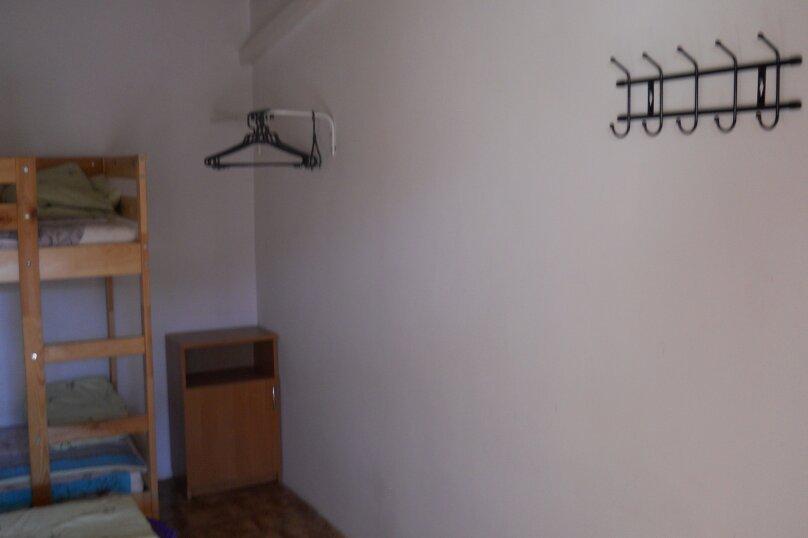 "Усадьба ""ЭЛИАНА"", Туакская улица, 2 на 8 комнат - Фотография 17"