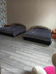Частный дом Долина Роз , 50 кв.м. на 6 человек, 2 спальни, Улица Ароматная , 5, Судак - Фотография 1