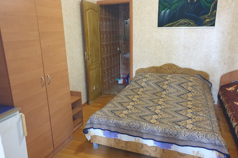 Гостевой дом у моря, Курортная улица, 5Д на 5 комнат - Фотография 15