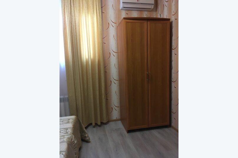 """Гостевой дом """"Кариота"""", улица Мира, 21А на 6 комнат - Фотография 111"""