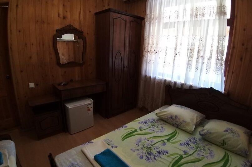"""Гостевой дом """"ДиКи"""", Керченская улица, 12Б на 13 комнат - Фотография 22"""
