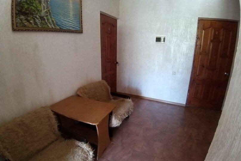"""Гостевой дом """"ДиКи"""", Керченская улица, 12Б на 13 комнат - Фотография 11"""