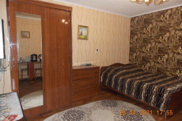 1-комн. квартира, 26 кв.м. на 2 человека, улица Академика Павлова, 16, Пятигорск - Фотография 1