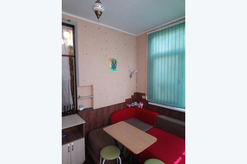 1-комн. квартира, 35 кв.м. на 4 человека, Боткинская улица, 21, Ялта - Фотография 10