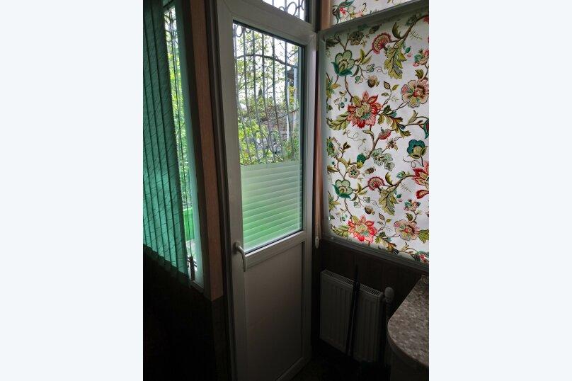 1-комн. квартира, 35 кв.м. на 4 человека, Боткинская улица, 21, Ялта - Фотография 11