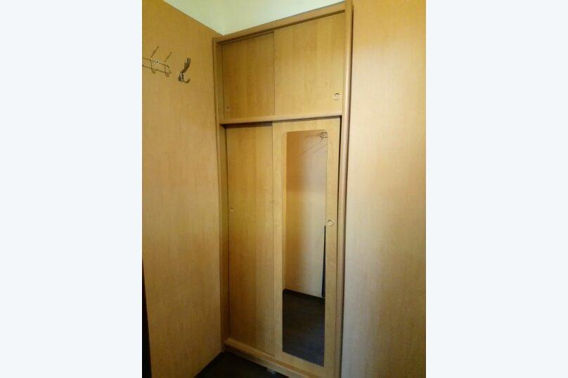 1-комн. квартира, 35 кв.м. на 4 человека, Боткинская улица, 21, Ялта - Фотография 32
