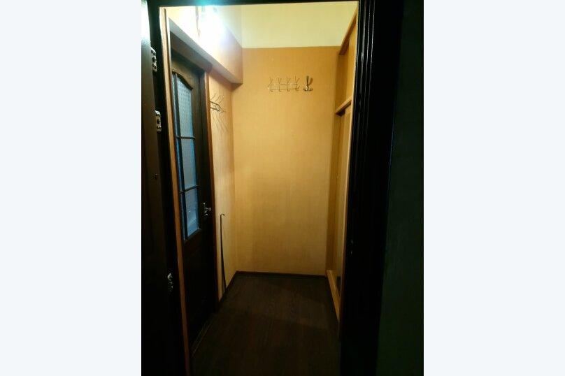 1-комн. квартира, 35 кв.м. на 4 человека, Боткинская улица, 21, Ялта - Фотография 33