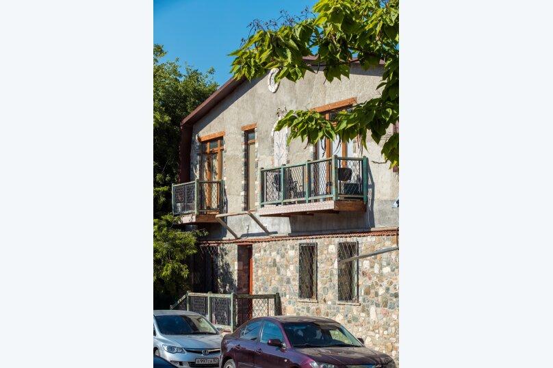 Хостел «Фортуна», улица Сергеева-Ценского, 28 на 6 номеров - Фотография 2