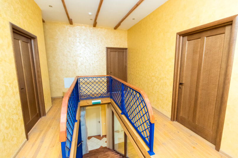 Хостел «Фортуна», улица Сергеева-Ценского, 28 на 6 номеров - Фотография 9