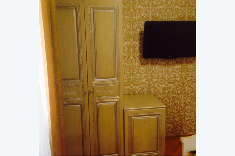 """Гостевой дом """"Кариота"""", улица Мира, 21А на 6 комнат - Фотография 84"""