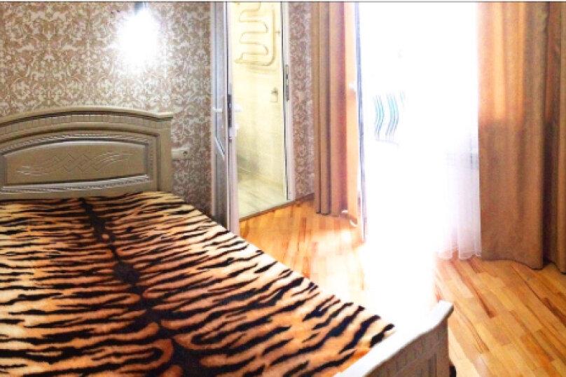 """Гостевой дом """"Кариота"""", улица Мира, 21А на 6 комнат - Фотография 85"""
