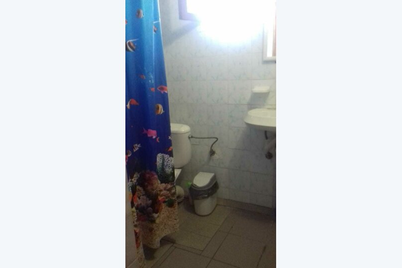"""Гостевой дом """"Кариота"""", улица Мира, 21А на 6 комнат - Фотография 61"""