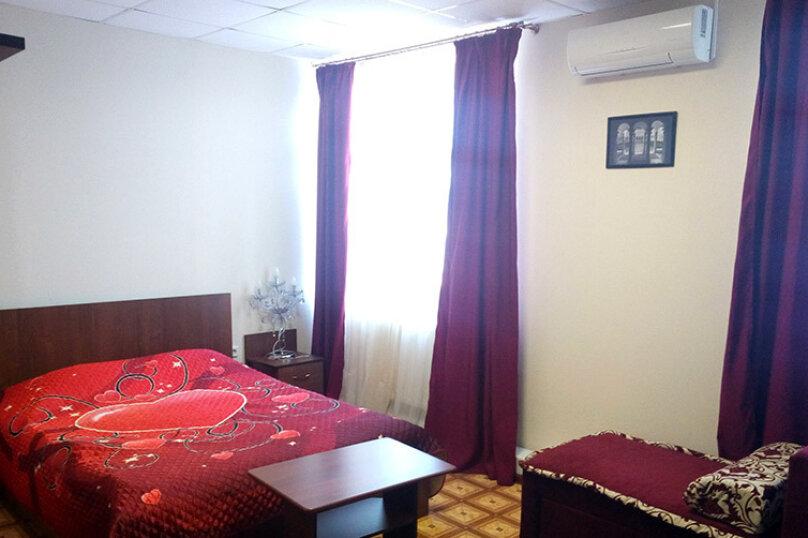 """Отель """"Агат"""", улица Пархоменко, 103 на 20 номеров - Фотография 3"""
