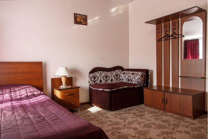 """Отель """"Агат"""", улица Пархоменко, 103 на 20 номеров - Фотография 8"""