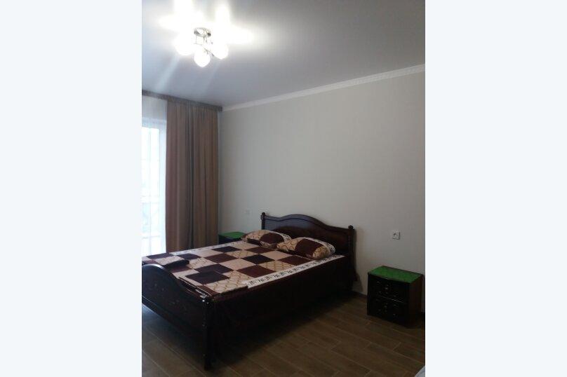 Гостевой дом, улица Шакир Селим, 5 на 5 комнат - Фотография 14
