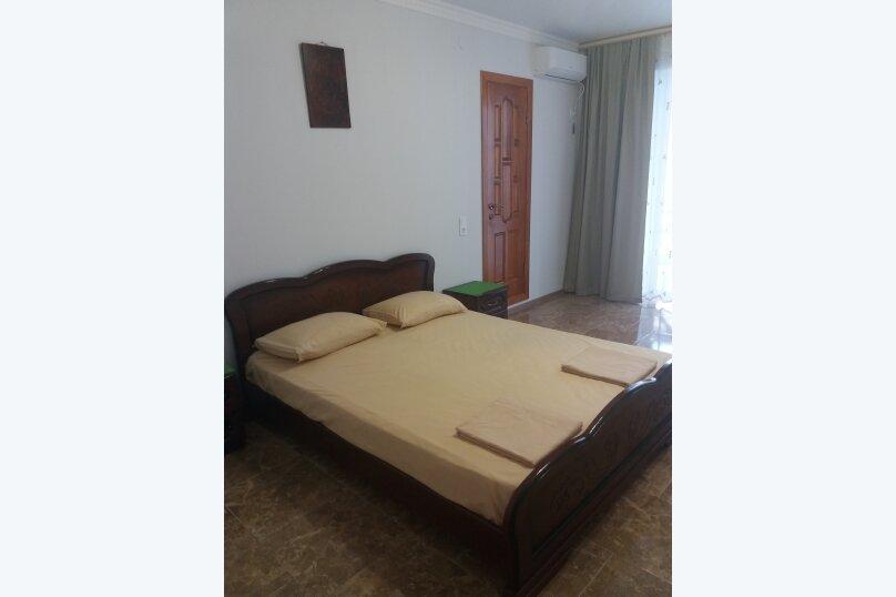 Гостевой дом, улица Шакир Селим, 5 на 5 комнат - Фотография 23