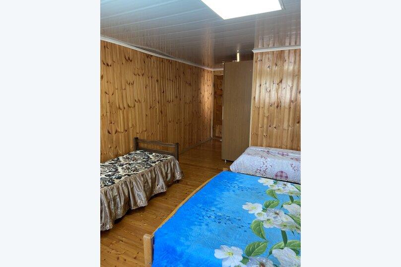"""Мини-гостиница """"На Кольцевой 2"""", Кольцевая улица, 2 на 12 номеров - Фотография 208"""
