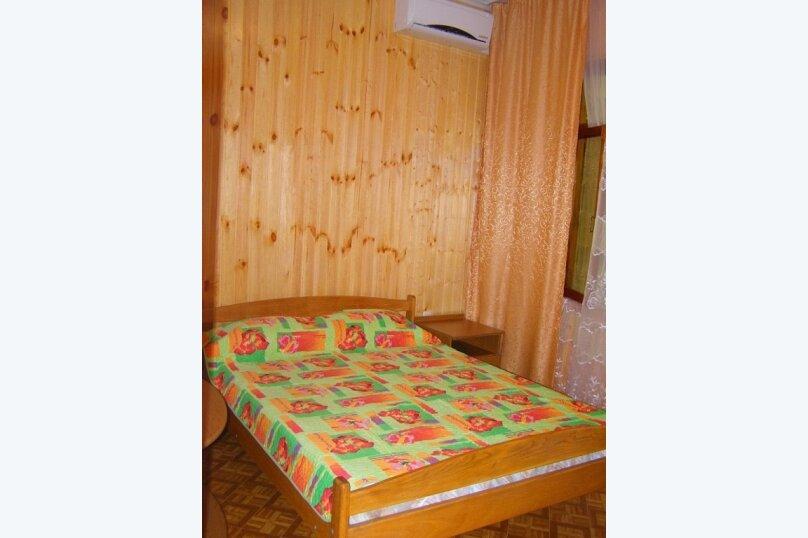 """Мини-гостиница """"На Кольцевой 2"""", Кольцевая улица, 2 на 12 номеров - Фотография 187"""