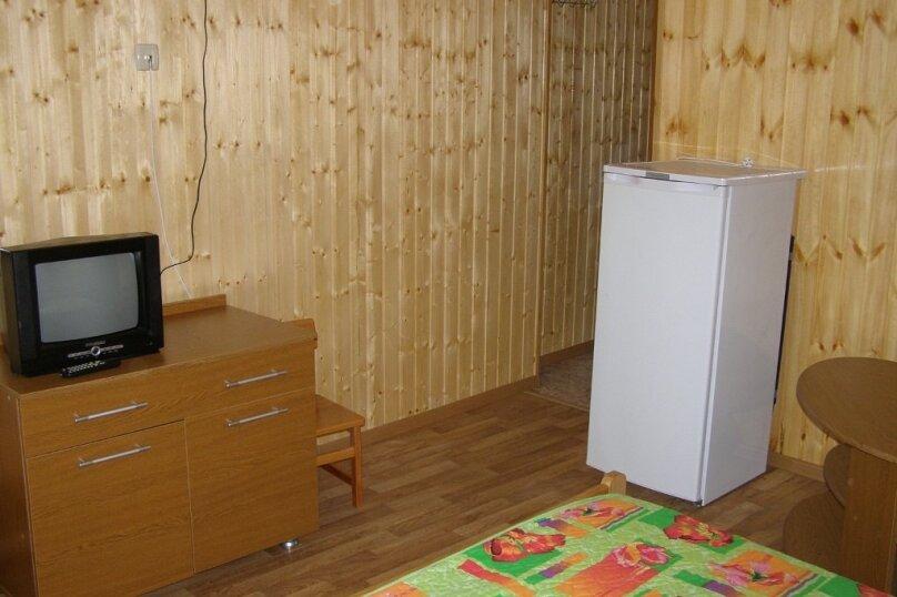 """Мини-гостиница """"На Кольцевой 2"""", Кольцевая улица, 2 на 12 номеров - Фотография 161"""
