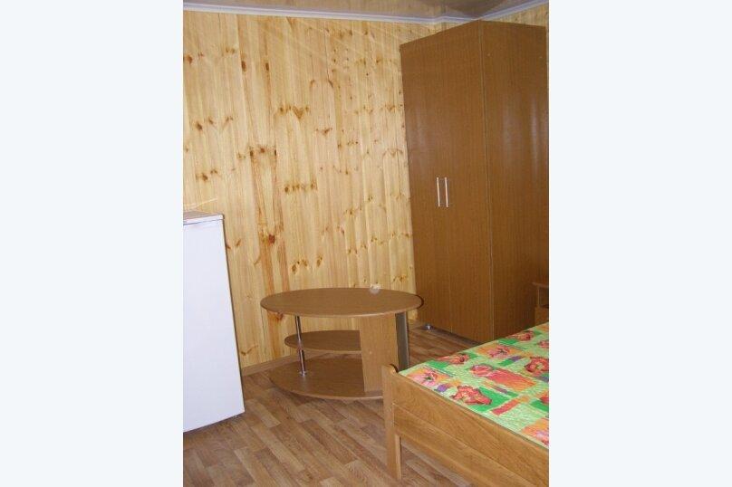 """Мини-гостиница """"На Кольцевой 2"""", Кольцевая улица, 2 на 12 номеров - Фотография 162"""