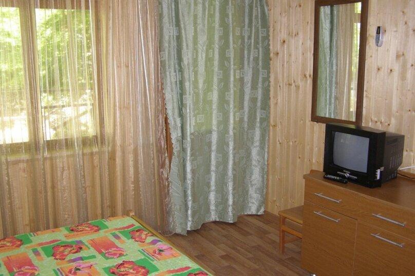 """Мини-гостиница """"На Кольцевой 2"""", Кольцевая улица, 2 на 12 номеров - Фотография 163"""