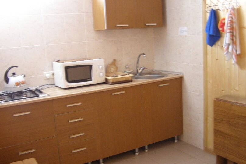 """Мини-гостиница """"На Кольцевой 2"""", Кольцевая улица, 2 на 12 номеров - Фотография 171"""
