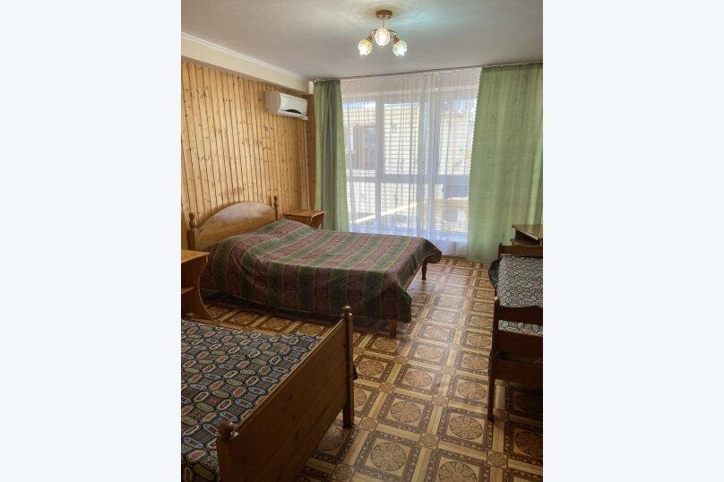 """Мини-гостиница """"На Кольцевой 2"""", Кольцевая улица, 2 на 12 номеров - Фотография 180"""