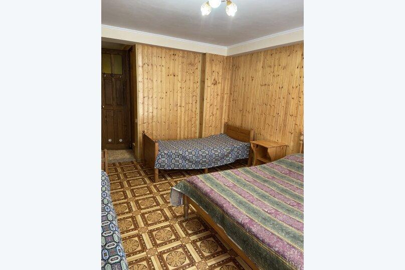 """Мини-гостиница """"На Кольцевой 2"""", Кольцевая улица, 2 на 12 номеров - Фотография 181"""
