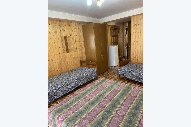 """Мини-гостиница """"На Кольцевой 2"""", Кольцевая улица, 2 на 12 номеров - Фотография 184"""