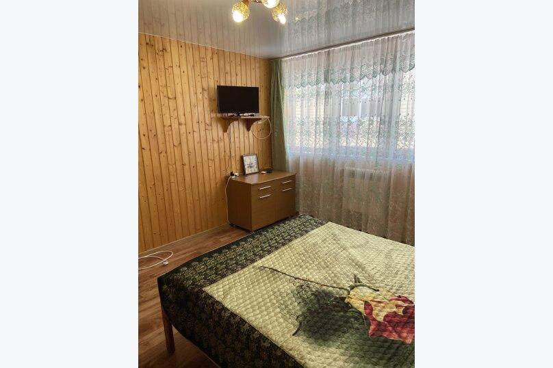 """Мини-гостиница """"На Кольцевой 2"""", Кольцевая улица, 2 на 12 номеров - Фотография 156"""