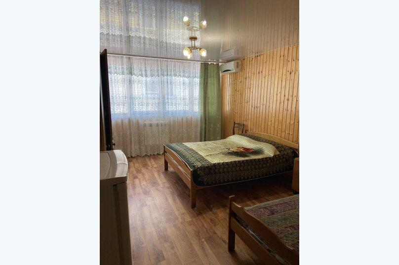 """Мини-гостиница """"На Кольцевой 2"""", Кольцевая улица, 2 на 12 номеров - Фотография 157"""