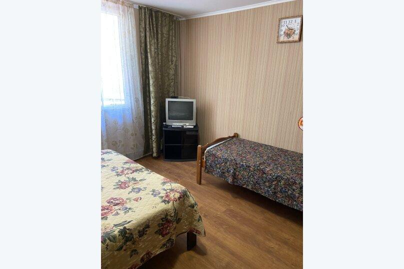 """Мини-гостиница """"На Кольцевой 2"""", Кольцевая улица, 2 на 12 номеров - Фотография 145"""
