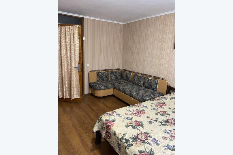 """Мини-гостиница """"На Кольцевой 2"""", Кольцевая улица, 2 на 12 номеров - Фотография 147"""