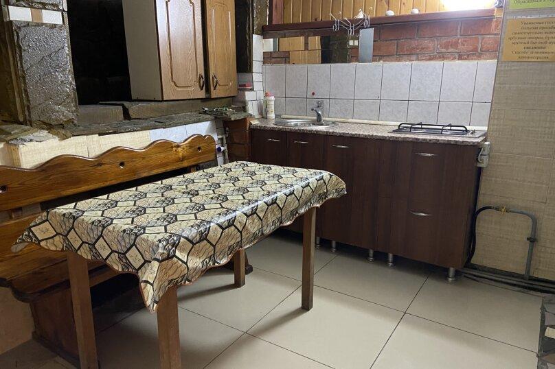 """Мини-гостиница """"На Кольцевой 2"""", Кольцевая улица, 2 на 12 номеров - Фотография 148"""