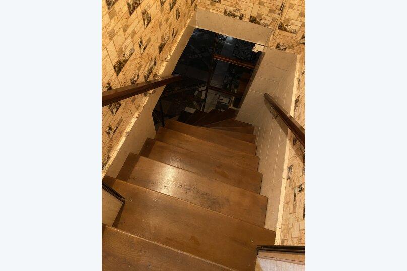 """Мини-гостиница """"На Кольцевой 2"""", Кольцевая улица, 2 на 12 номеров - Фотография 150"""