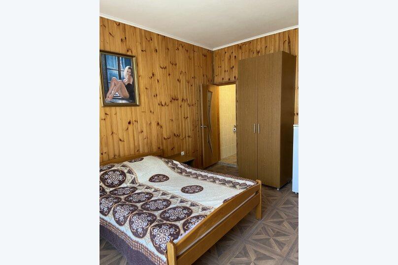 """Мини-гостиница """"На Кольцевой 2"""", Кольцевая улица, 2 на 12 номеров - Фотография 219"""
