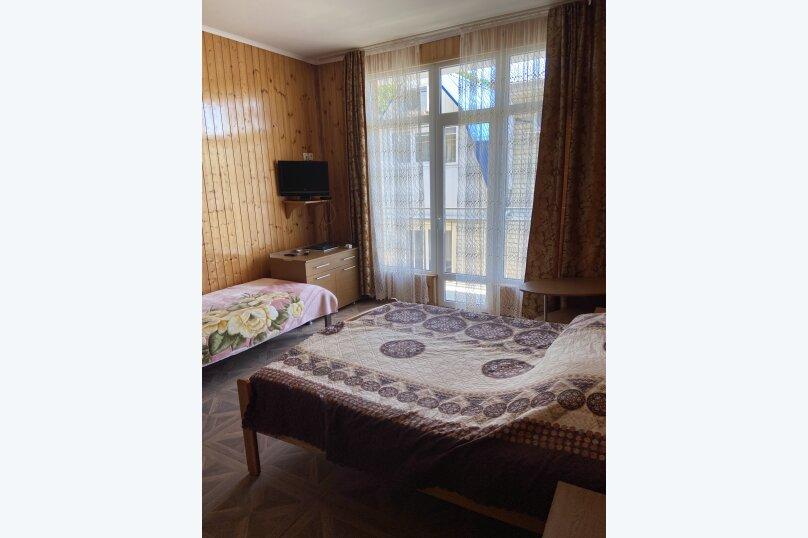 """Мини-гостиница """"На Кольцевой 2"""", Кольцевая улица, 2 на 12 номеров - Фотография 220"""