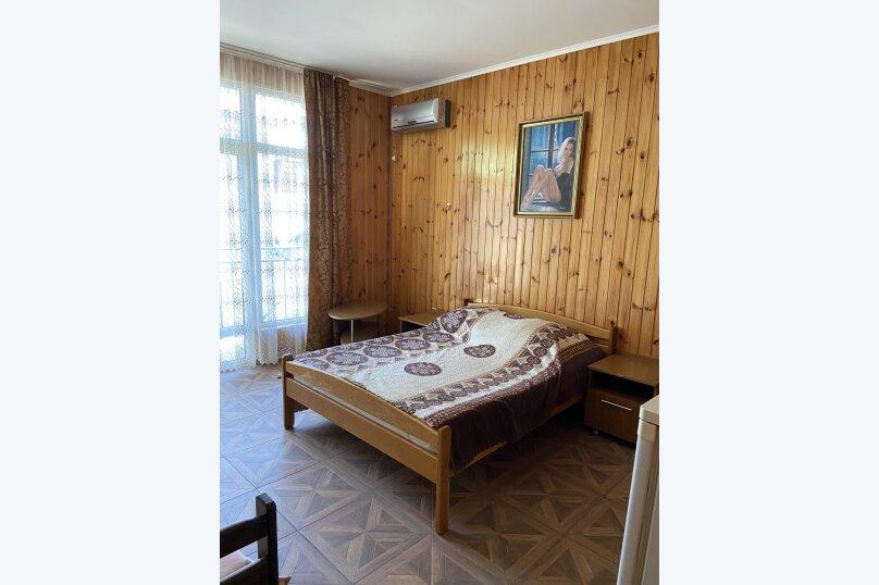 """Мини-гостиница """"На Кольцевой 2"""", Кольцевая улица, 2 на 12 номеров - Фотография 221"""