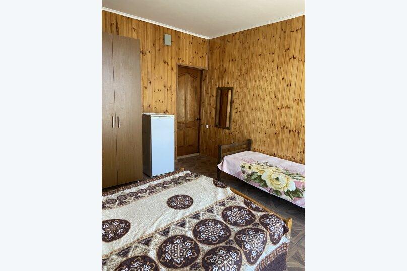 """Мини-гостиница """"На Кольцевой 2"""", Кольцевая улица, 2 на 12 номеров - Фотография 222"""