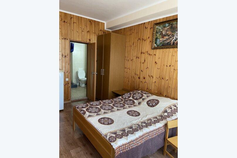 """Мини-гостиница """"На Кольцевой 2"""", Кольцевая улица, 2 на 12 номеров - Фотография 136"""