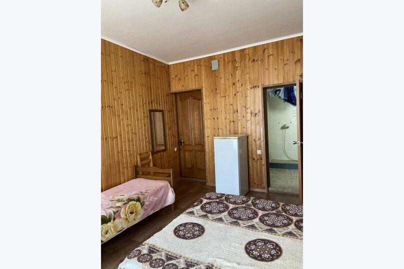 """Мини-гостиница """"На Кольцевой 2"""", Кольцевая улица, 2 на 12 номеров - Фотография 137"""