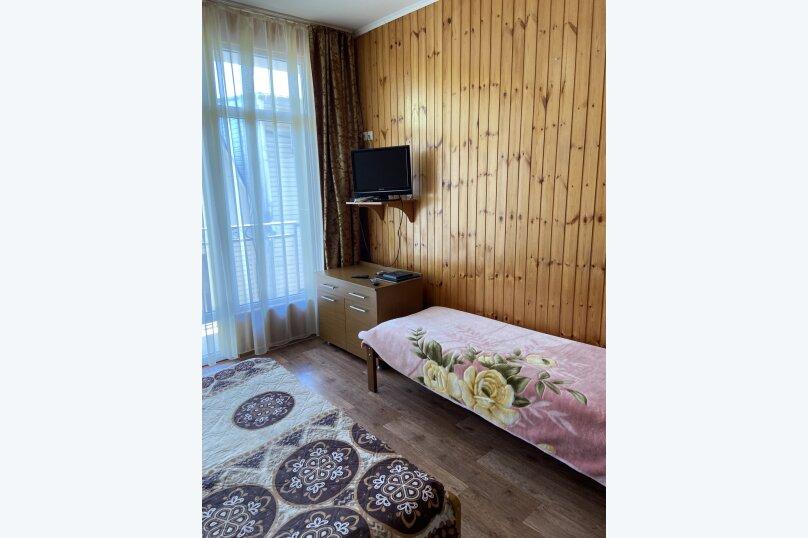 """Мини-гостиница """"На Кольцевой 2"""", Кольцевая улица, 2 на 12 номеров - Фотография 138"""