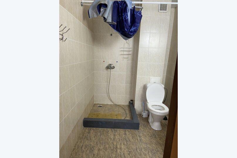 """Мини-гостиница """"На Кольцевой 2"""", Кольцевая улица, 2 на 12 номеров - Фотография 139"""
