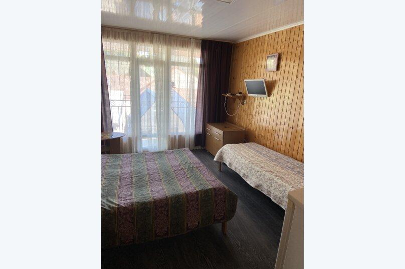 """Мини-гостиница """"На Кольцевой 2"""", Кольцевая улица, 2 на 12 номеров - Фотография 128"""