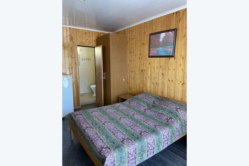 """Мини-гостиница """"На Кольцевой 2"""", Кольцевая улица, 2 на 12 номеров - Фотография 129"""