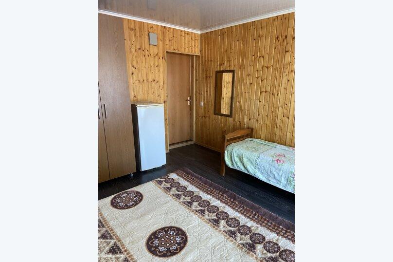 """Мини-гостиница """"На Кольцевой 2"""", Кольцевая улица, 2 на 12 номеров - Фотография 122"""