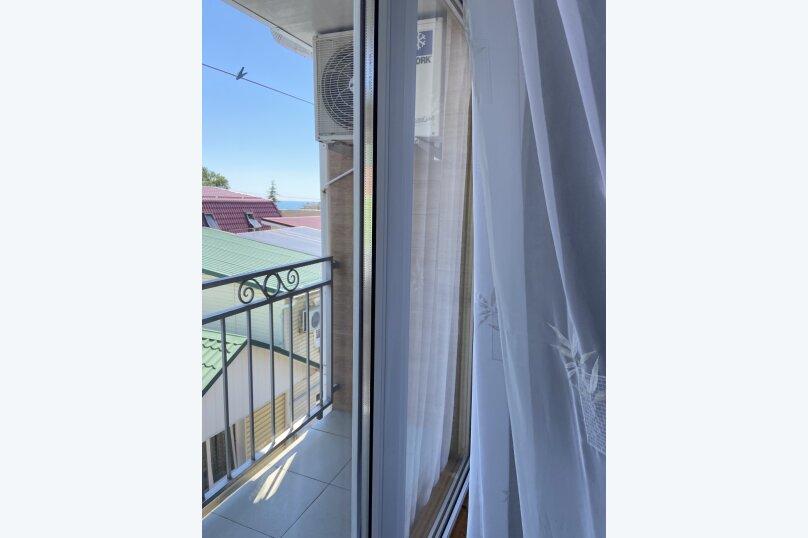 """Мини-гостиница """"На Кольцевой 2"""", Кольцевая улица, 2 на 12 номеров - Фотография 125"""
