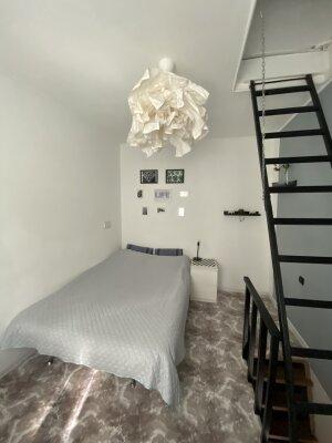 1-комн. квартира, 22 кв.м. на 2 человека, улица Свердлова, 6, Ялта - Фотография 1
